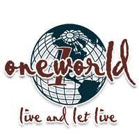 Shop Clothing at OneWorldApparel