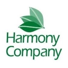 The Harmony Company - Sign Up For Email Newsletters & Get $10 Off Your Order!