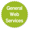 General Web Services