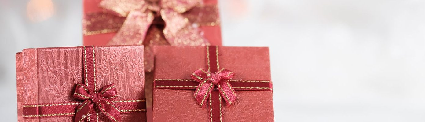 Gifts Stores