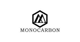 MONOCARBON