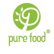 Pure Food Company – Pure Food Protein Coupon – 20% Off – 300 x 250