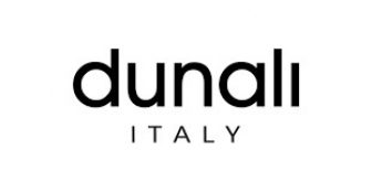 dunali – Get 10% Off Over $49 For Infinity Necklace