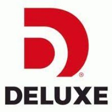 Deluxe Business Products – 40% Off 1st Order of Business Checks, Deposit Tickets, Forms & Envelopes At Deluxe!