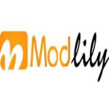 modlily.com – Swimwear Promotion