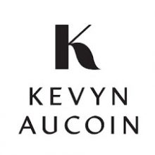 Kevyn Aucoin Beauty – Free Domestic Shipping and Deluxe Samples with Orders of $50  or More!