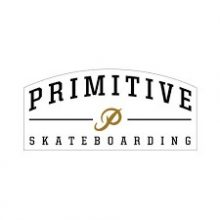 Primitive Skate – Get 15% Off when You Sign up For Texts!
