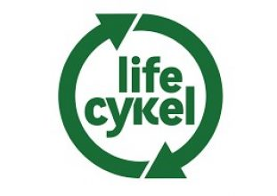 Lifecykel Labs Pty Ltd – Free Shipping Across the Usa and Canada on Orders Over $100!