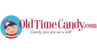 Old Time Candy Company – Old Time Candy