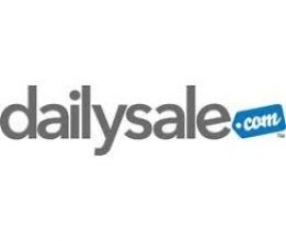 Daily Sale, Inc. – Apple iPhone 7 – Fully Unlocked From $97 With Free Shipping