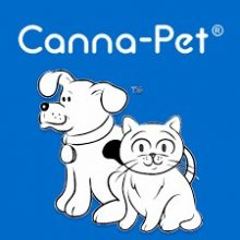 Canna-Pet, LLC – Package Savings: Canna-Pet Advanced MaxCBD- 30 capsules & 10ml MaxCBD Liquid Regularly priced at $219.98 now just $159.99 *Limited Time Offer*