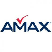 AMAX INC. – 10% off purchase at PaperPro