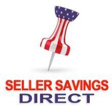 ZZ – Seller Savings Direct