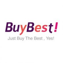 BuyBest – $4 OFF with Free Shipping on Orders Over $50