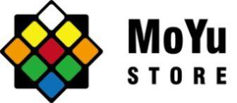 MoYuStore