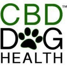 House of Alchemy LLC d/b/a CBD Dog Health – First Time Customers Sign Up For Our Email List and Receive 10% Off Your First Order!