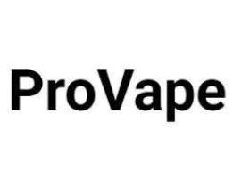 Provape.com