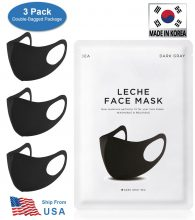 MXN COMMERCE – Save Up To 15% OFF When Purchasing Disposable Masks In Bulk