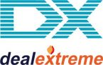DealExtreme – Lifestyle Household Goods, Up to 47% OFF